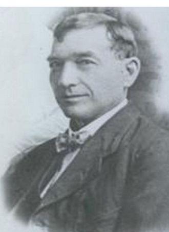 John Daniel Hourigan