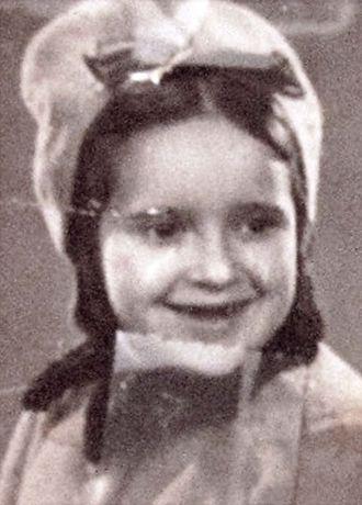 Judit Geiger