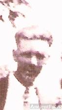 Orville Cox