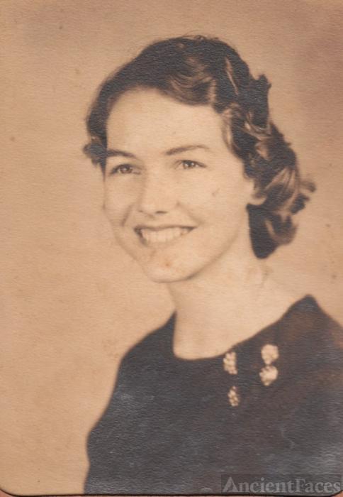 Agnes Gill