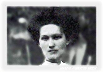 Marcia Johnston Ennis Deason Carson