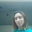 Jeanette Ramirez Roman