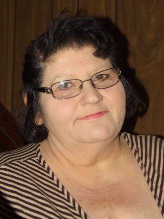 Bowman woman