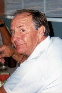 Neil Murdock Hudson