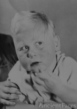 Heinrich Sund