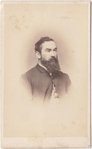 George Britomar Ryland