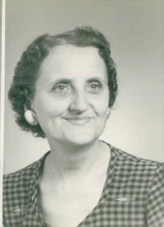 Lois Weems