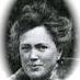 Ingeborg Andrea    (Sandborg) Wiegaard