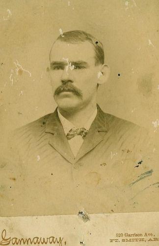RICHARD NEWTON REID