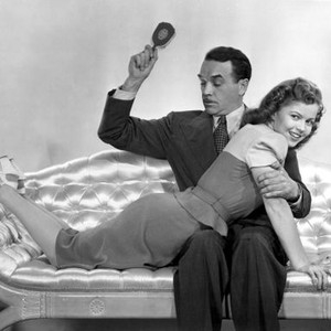 Spanking Shirley temple.