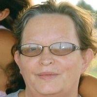 Tammie Gail (Baker) Burch