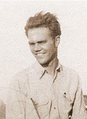 Robert Medford Hallowell, Jr.