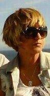 Carlene Sitzer