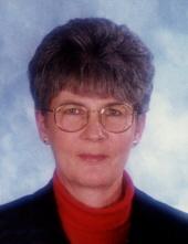 Diana Reilly