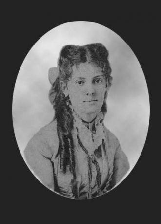 Isabella Eugenia