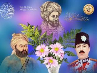 Afghanistan Empire, Ahmed Shah Abdali
