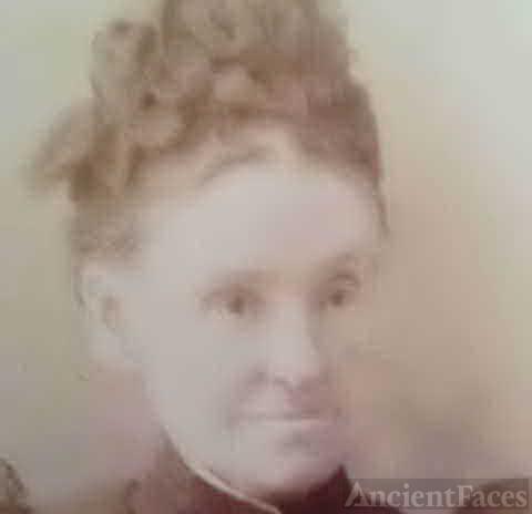 Harriet (Marks) Hearn