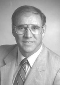 Rex Waite