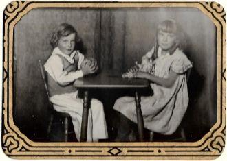 Elizabeth L. White
