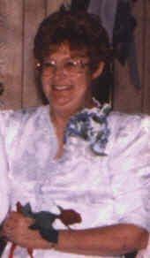 Sharon Kay Becker
