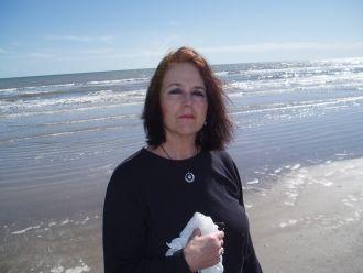Helene M. Mackey