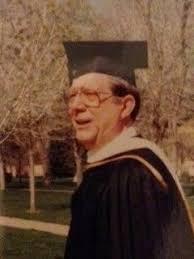 Raymond E Oleski