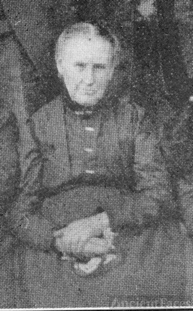 Hannah Jane (Meeker) Dunlap