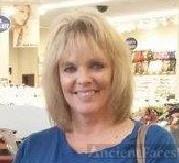 Paula Jean Stockton