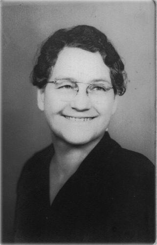 Nancy S Cornett