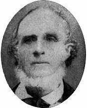 Levi Roberts