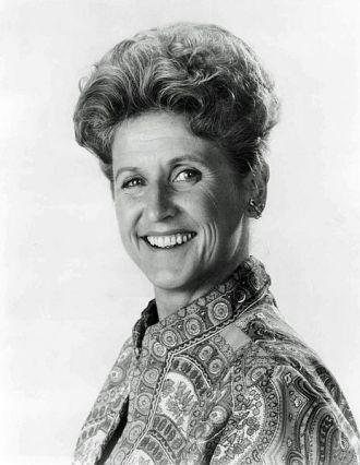 Ann B. Davis, Brady Bunch