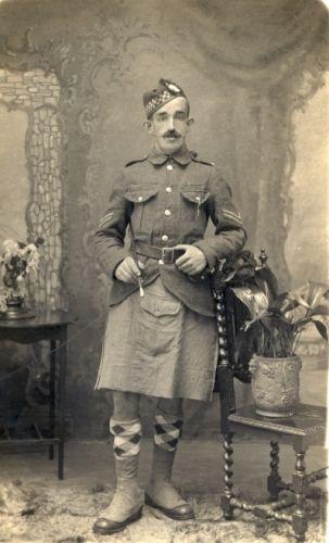 Edward  Denny