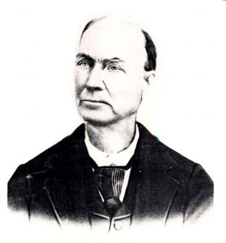 Peter  Billings