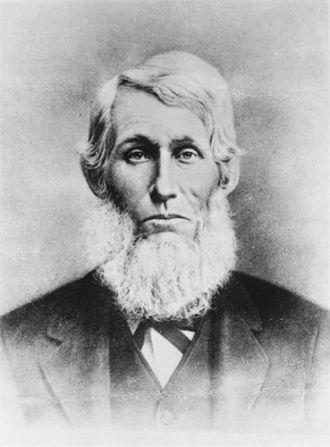 Lawson Duncan Hollingsworth