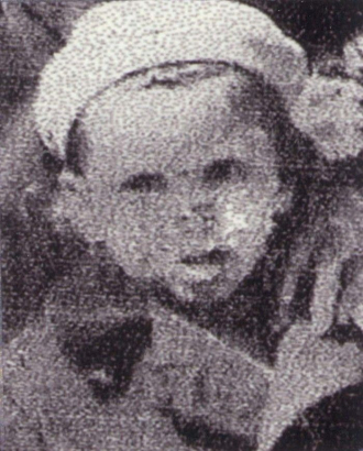 Reuven Hirschler