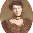 Cornilia Brickhouse Jenkins Aiken - Johnson side of my family