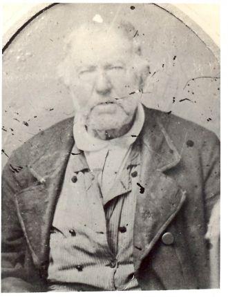 Simon Kohl