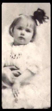 Dorothy Julia Weber