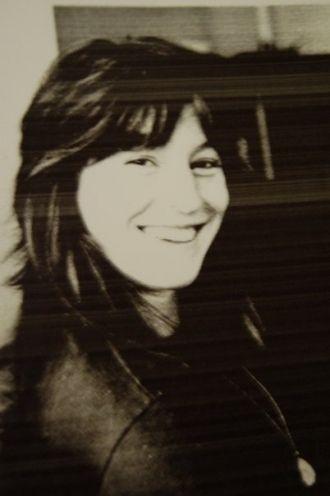 Jenny Langlois, 1969