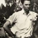 Clifford W Greer
