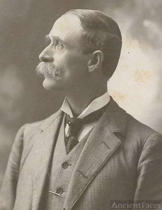 T. C. Pearce