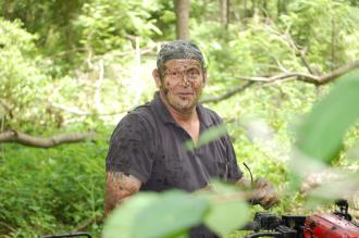 Paul Shepard May Jr