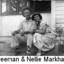 My Grandparents