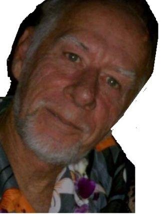 Arnold Lee Atkins