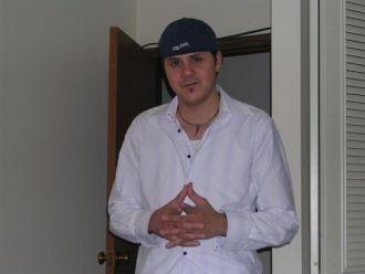 Lito M Diaz