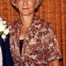 Louise A. Hajduk