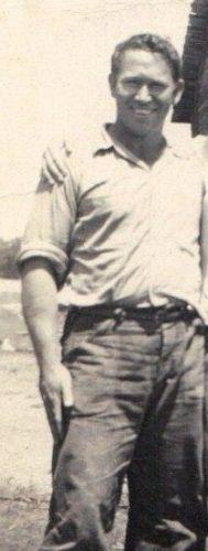 Albert Warren Franks