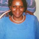 Althea M Nixon 2005