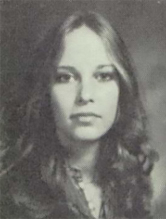 Nancy S. (Chritton) Rogers