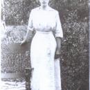 Louvinia Viola Ward Holder